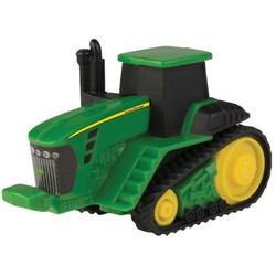 Collect 'N Play - 1:64 John Deere Tracked Tractor
