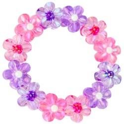 Superpower lil' Flower Bracelet