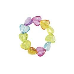 Rainbow With Me Bracelet