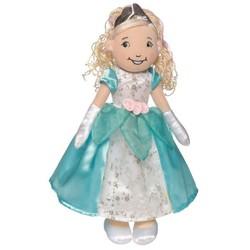 Groovy Girls Princess Camellia