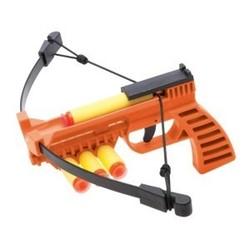 Crossbow Pistol - Orange