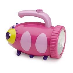 Trixie Flashlight