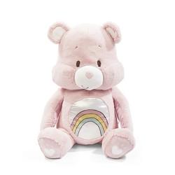 Care Bears - Cheer Bear Jumbo Plush