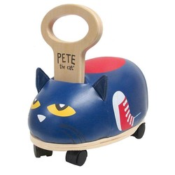 Pete The Cat - Ride 'n' Roll