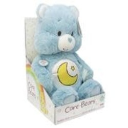 Care Bears - Soother Bedtime Bear
