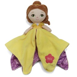 Princess - Belle Blankey