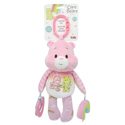 Care Bears - Cheer Bear Developmental Toy