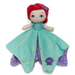 Princess - Ariel Blankey