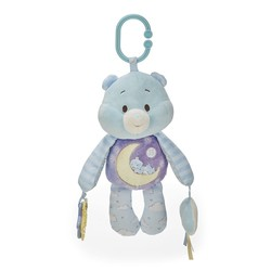 Care Bears - Bedtime Bear Developmental Toy
