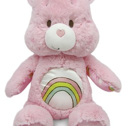 Care Bears - Soother Cheer Bear