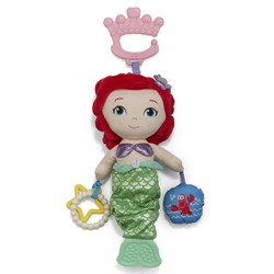 Princess - Ariel Activity Toy