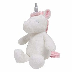 Carter's Large Unicorn Plush