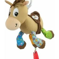 Toy Story - Bullseye Clip & Go