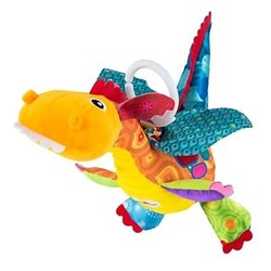 Flying Flynn Dragon Play & Grow