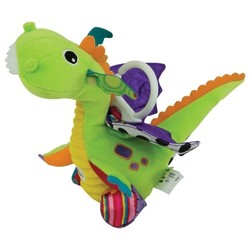 Flip Flap Dragon Play & Grow