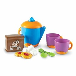 New Sprout Hot Cocoa Set