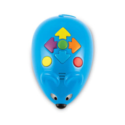 Learning Essentials Code & Go Robot Mouse Activity Set