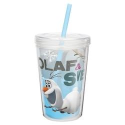 Olaf 13 oz. DW Tumbler