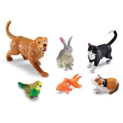 Jumbo Domestic Pets