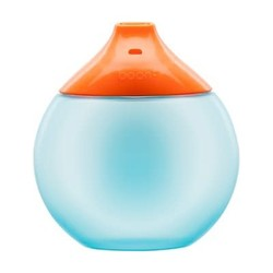 Fluid Sippy Cup Blue/Orange
