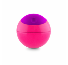 Snack Ball Pink/Purple