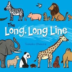 Long Long Line