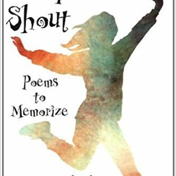 Whisper and Shout: Poems to Memorize