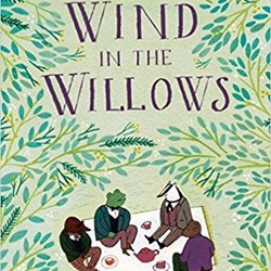 Puffin Classics Wind in Willows