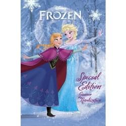 Disney Frozen Special Edition