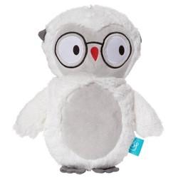 Plush Pals Owly