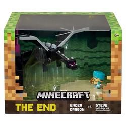 Minecraft Mini Battle in a Box