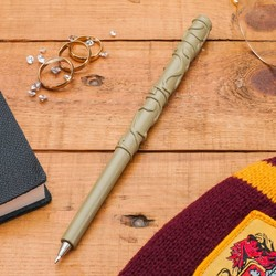 Hermoine Wand Pen