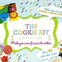 The Cookie Kit