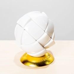 Morph Egg
