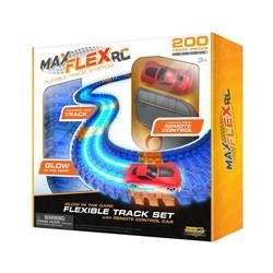 Max Flex RC 200
