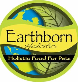 Earthborn Earthborn Holistic Canned Dog Food