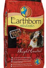 Earthborn Earthborn Holistic Dog Food Weight Control