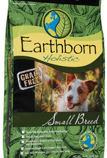 Earthborn Earthborn Holistic Dog Food Small Breed