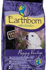 Earthborn Earthborn Holistic Dog Food Puppy Vantage