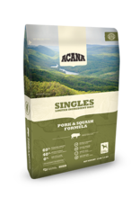 Acana Acana Singles Dog Food Pork & Squash