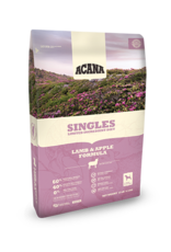 Acana Acana Singles Dog Food Lamb & Apple