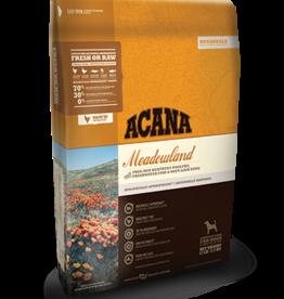 Acana Acana Regionals Meadowland 4.5, 13, 25#