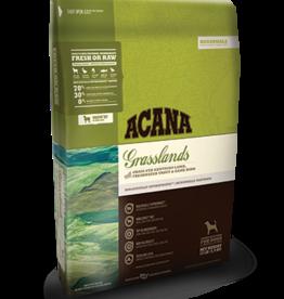 Acana Acana Regionals Grasslands 4.5, 13, 25#