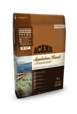 Acana Acana Regionals Dog Food Appalachian Ranch