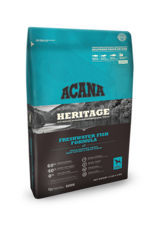 Acana Acana Heritage Dog Food Freshwater Fish