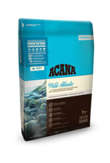 Acana Acana Cat Food  Wild Atlantic