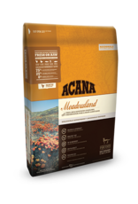 Acana Acana Cat Food Meadowland
