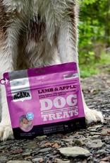 Acana Acana Dog Treats