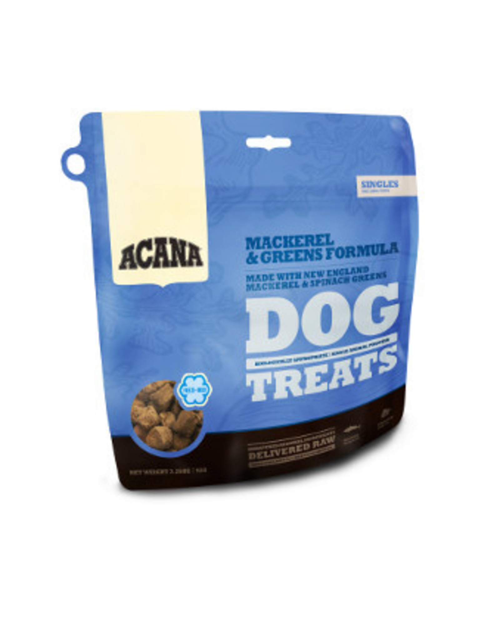 Acana Acana Dog Treats