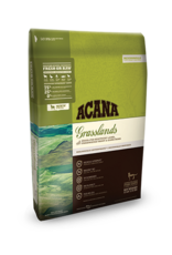 Acana Acana Cat Food Grasslands